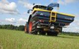 Jak nawozić łąki aby zmaksymalizować ich wydajność?