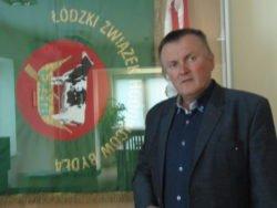 Grzegorz Machała