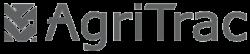 AgriTrac logo