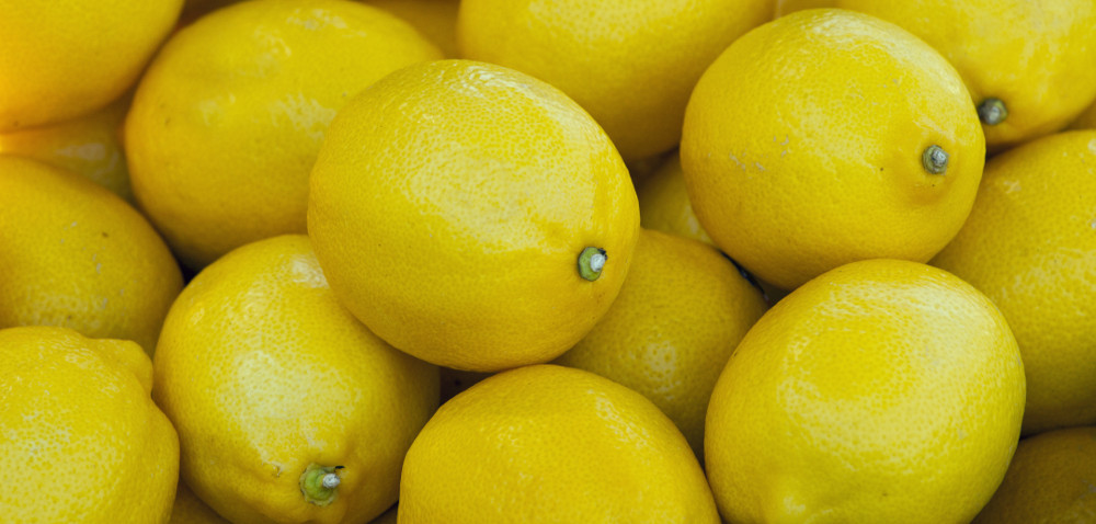 Ceny cytryn iprzetworów cytrusowych mają być niższe