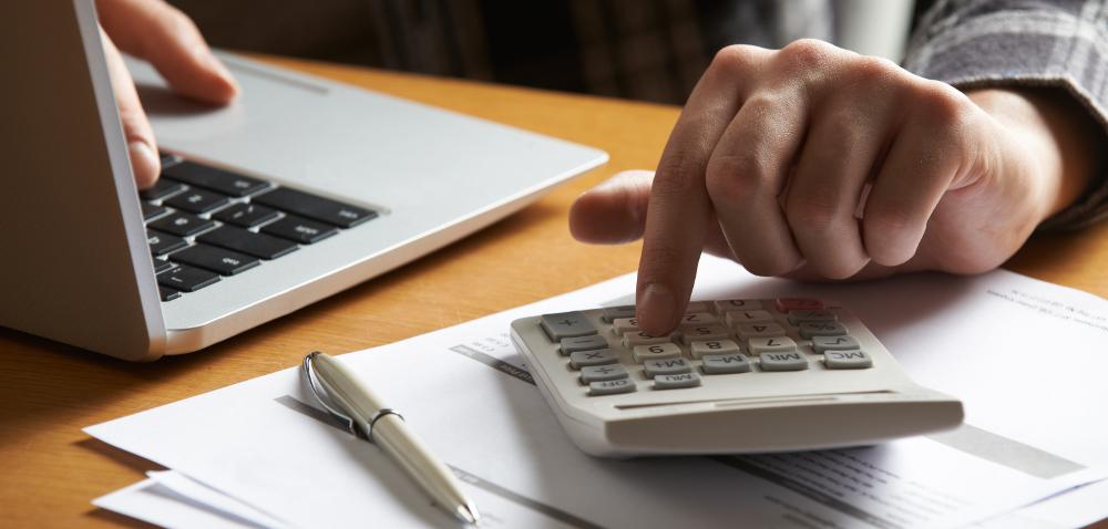 Dopłaty bezpośrednie za 2017 r. – 1 dzień na złożenie wniosku