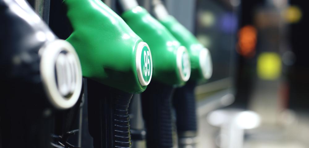 Ceny paliw: optymistyczne wieści