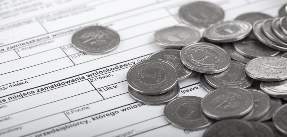 Termin składania wniosków opłatności bezpośredenie iobszarowe przedłużony!