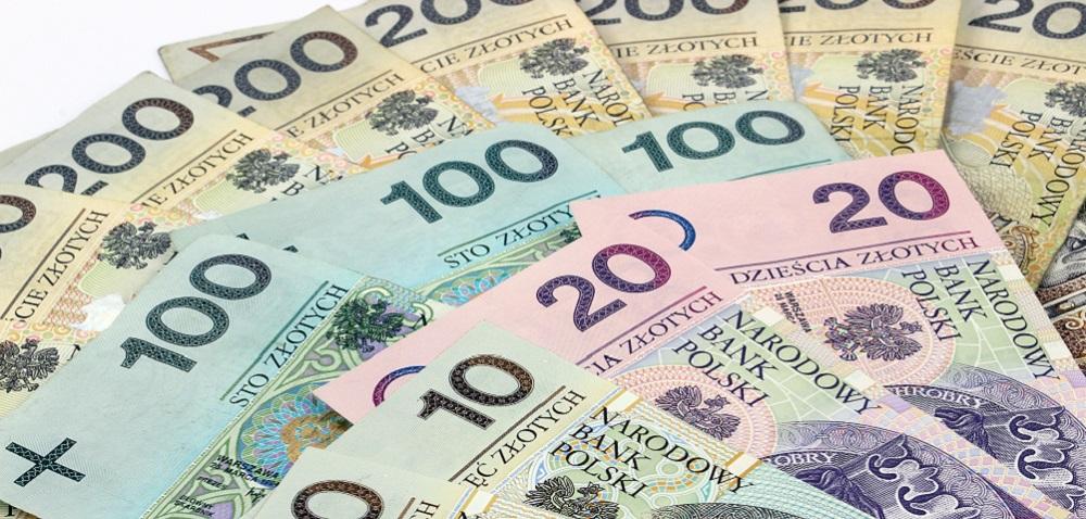 Modernizacja gospodarstw rolnych – do 900 tys.  zł zPROW