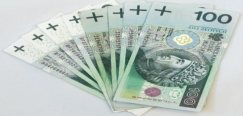 Dotacje na przetwórstwo – do 300 tys. zł na inwestycje zPROW
