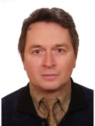 Tomasz Smoleński