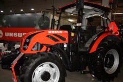 rynek maszyn rolniczych