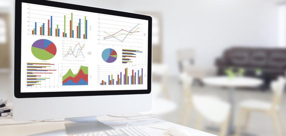 System informatyczny ARiMR idopłaty bezpośrednie bez opóźnień
