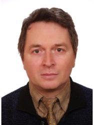 Prognoza ceny malin 2017 - mówi Smoleński