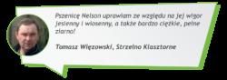 Tomasz Więzowski