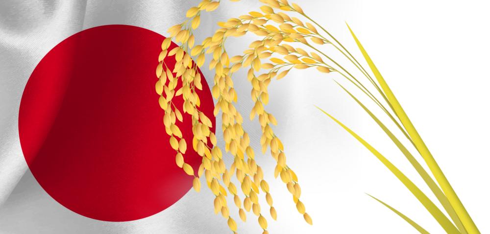 Rolnictwo wJaponii ipolska promocja