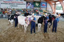 Branżowe instytucje wspomagające rolnika