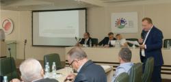 Spotkanie odbyło się 27 lipca