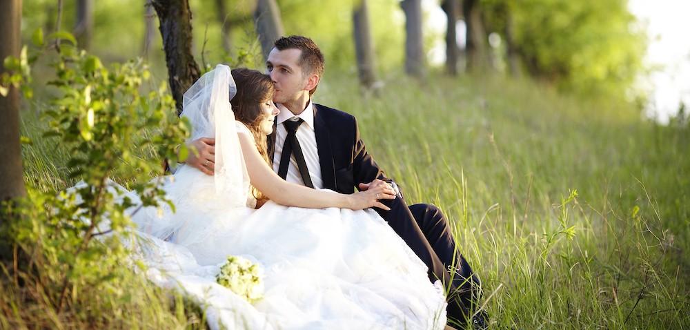 Wiejskie wesele – jak wygląda iile kosztuje?