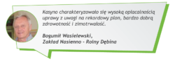 Bogumił Wasielewski