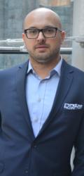 Dawid Korszeń