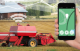Big Data w rolnictwie – Climate FieldView