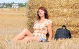 Muzyka dla rolników