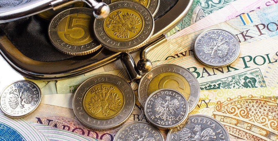 Dofinansowanie małych gospodarstw – nabór wniosków!