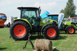 Agropromocja 2017