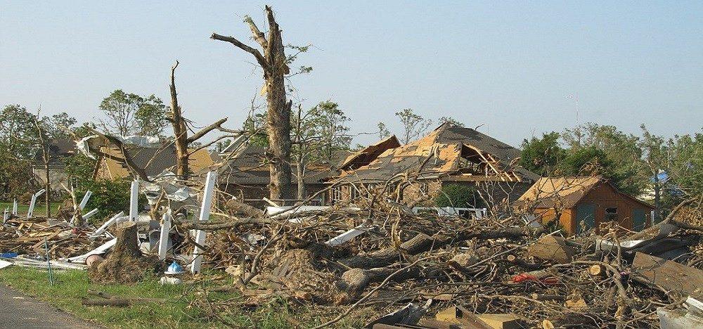 Pomoc dla poszkodowanych gospodarstw do 300 tys. zł