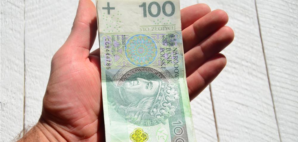 Pieniądze za przekazanie gospodarstwa rolnego – rusza nabór wniosków!
