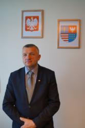 Jerzy Pośpiech