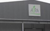 Aura produkuje dobrej jakości warzywa