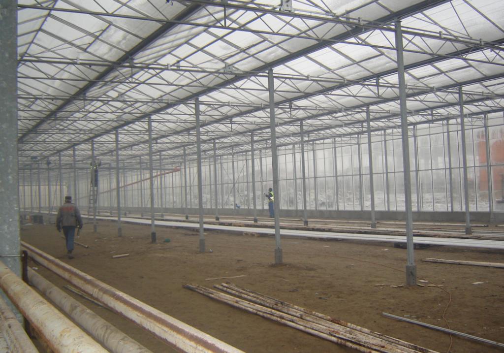 Pomoc dla grup rolnych zPROW 2014-20