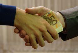 Nawet 500 tys. euro może wynieść dofinansowanie grup producentów