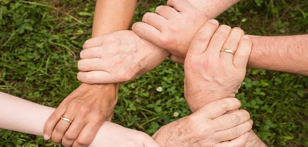 Dofinansowanie grup producentów – trwa nabór