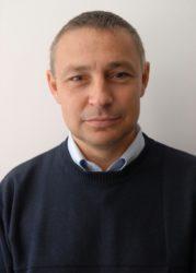 dr Piotr Szajner