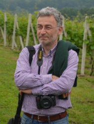 prezes Wojciech Bosak