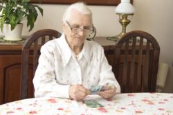 emerytura zkrus izus