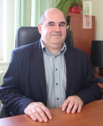 Artur Łączyński