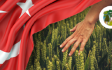 Europejsko - Śródziemnomorska Organizacja Ochrony Roślin