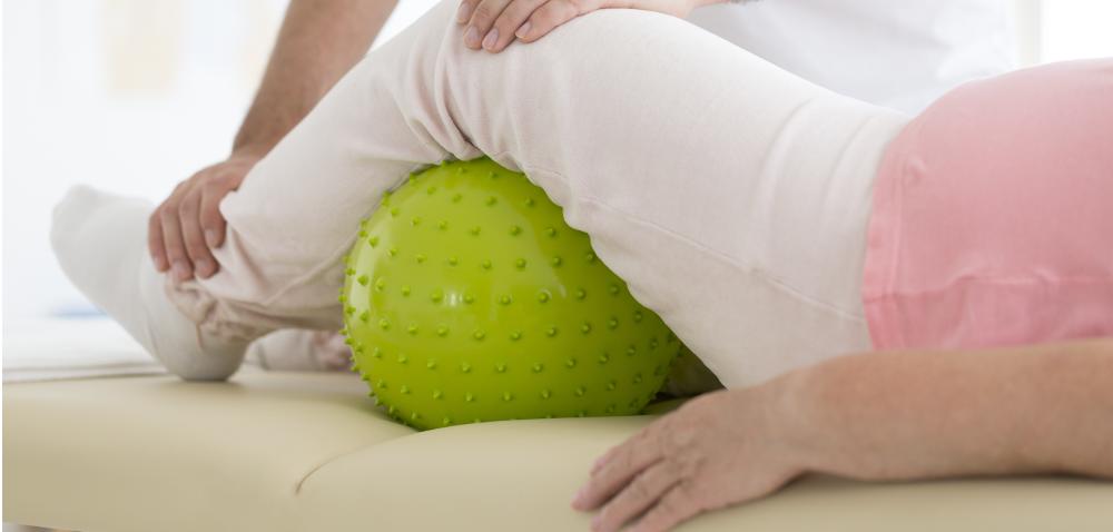 Rehabilitacja osób starszych teraz łatwiejsza dzięki KRUS