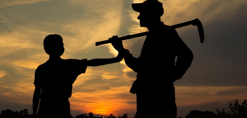 NNW dla dzieci rolników wKRUS ina Poczcie