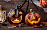Bal Wszystkich Świętych czy Halloween