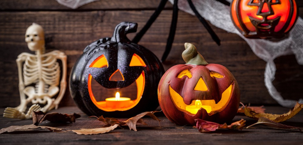 Bal Wszystkich Świętych – alternatywa dla Halloween?