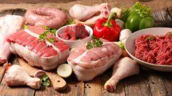 promocja polskiej żywności
