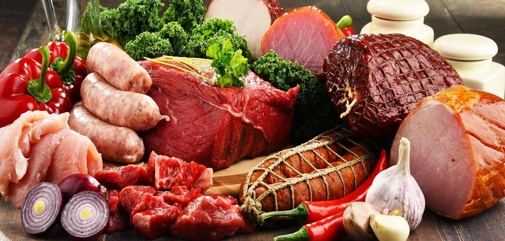 Znalezione obrazy dla zapytania żywność