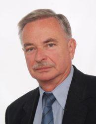 G. Dybowski, IERiGŻ