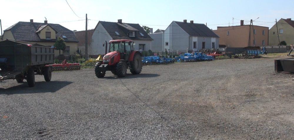 Nastroje inwestycyjne na wsi. Czy będzie lepiej?