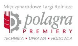 Polagra-Premiery 2018