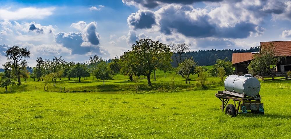 Dzierżawa gruntów rolnych – co musisz wiedzieć