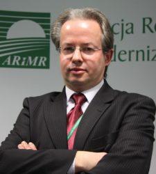 Krzysztof Pączkowski