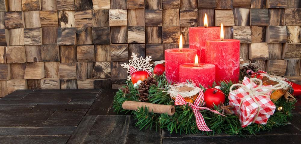 Adwent. Jak dobrze przygotować się do Świąt?