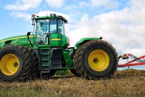 Młody rolnik 2018 – jakie warunki ikiedy nabór wniosków?