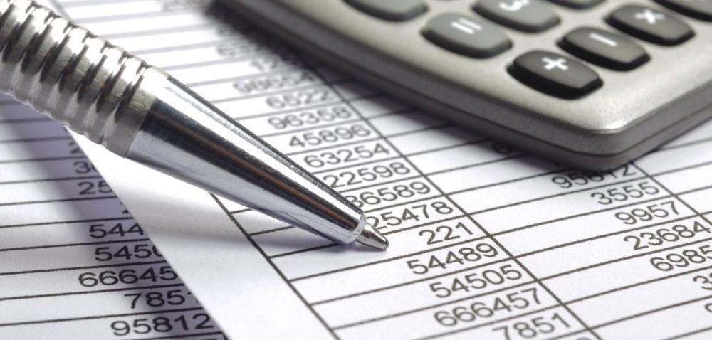 Ocena kondycji finansowej rolników – raport grudniowy